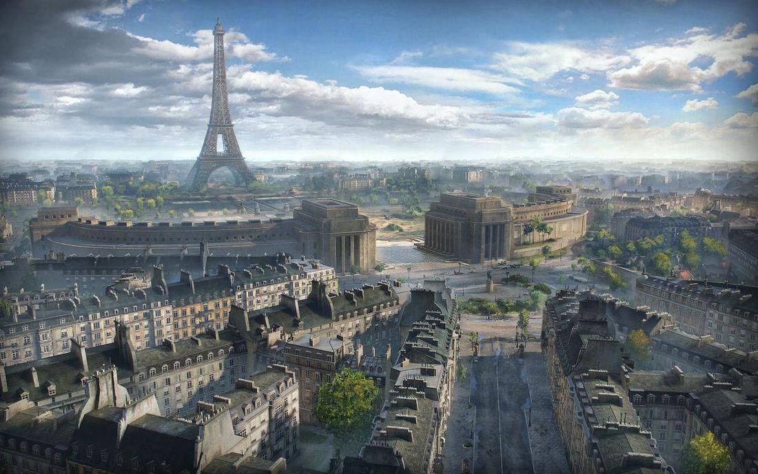 Paris_fond.jpg