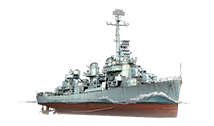 Ship_PASD021_Fletcher_1943.png