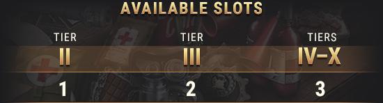 Slots_EN2.png