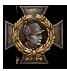 MedalKnispel3.png