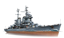 Ship_PRSC109_Dmitry_Donskoy.png