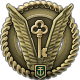 Icon_achievement_FILLALBUM_USABB_0910_COMPLETED.png