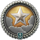 Icon_achievement_BD2_RANKS.png