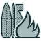 WoWs_icon_HE_fire_boost.png