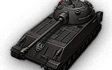annoA115_Chrysler_K_GF.png