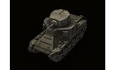 annoM2_Medium_Tank.png