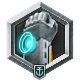 Icon_achievement_EV1APR19_EPICENTER2.png
