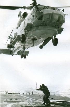 Ранний_SH-60B.jpg