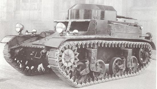 File:T2 light tank Aberdeen 1.jpg