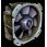 Ventilation_classe_3_améliorée.png