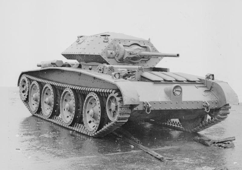 File:A British, Cruiser Mk V.jpg