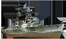 Ship_PJSB507_Ashitaka.png
