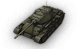 USSR-T-44.png
