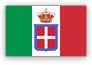 Wows flag Italy.png