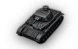 AnnoG80_Pz_IV_AusfD.png
