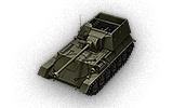 annoR25_GAZ-74b.png