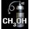 HydroMethanol.png