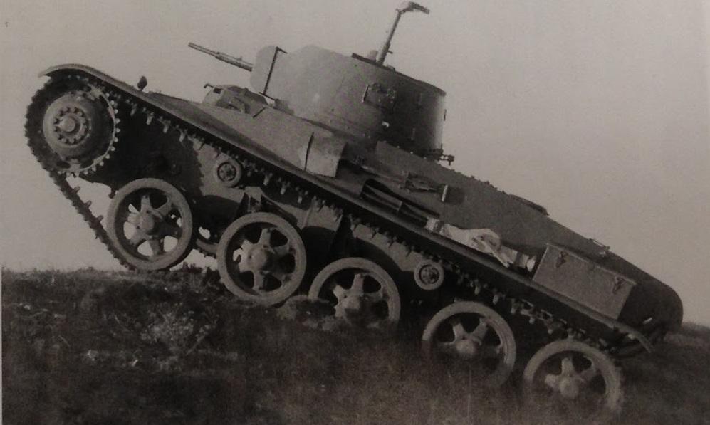 Irish_L-60_prototype.jpg