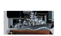 Ship_PRSD107_Pr_35_Udaloy.png