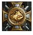Achievement_guardsman2.png