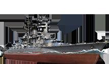 Ship_PJSB013_Amagi_1942.png