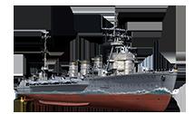 Ship_PJSC014_Kitakami_1945.png