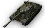 annoR61_Object252.png