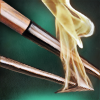 Javelin_flaming_ability.png