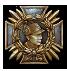 MedalKnispel2.png