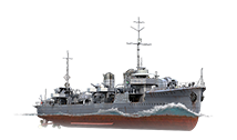 Ship_PJSD005_Mutsuki_1926.png