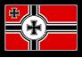 Третий_рейх_флаг_ВМС_с_тенью.png