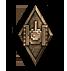 Achievement_battleCitizen.png