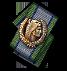 Achievement_beasthunter.png