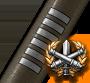 markonweapon_czech_3.png