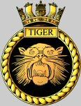 Tiger305.jpg