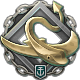 Icon_achievement_PVE_HON_HIT_TORP.png