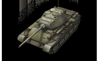 Blitz_T-44_anno.png