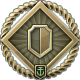 Icon_achievement_PVE_HON_PR_SAVE_3.png