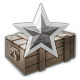 Icon_reward_exp.png