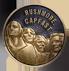 rushmore,-capfast.png