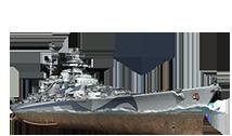 Ship_PGSB509_Pommern.png