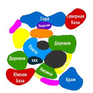 Священная_долина_слой_(условные_обозначения).png