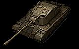 Bisonte C45