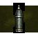 Стандартный снаряд с оглушением