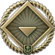 Icon_achievement_PVE_HON_PR_DONE_3.png