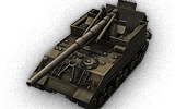 M40/M43