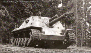 Ikv_72_with_the_10,5cm_L21_gun_used_on_the_Sav_m43.jpg
