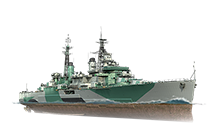 Ship_PBSC508_Cheshire.png