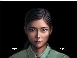 China-female-4.png