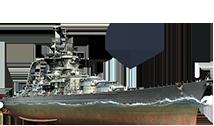 Ship_PGSB107_Gneisenau.png